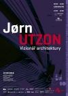 Vernisáž/Jørn Utzon/Vizionář architektury/10.4.2018/Industrial Gallery